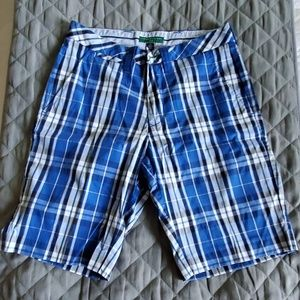 Tommy Hillfiger shorts new w/o tags.